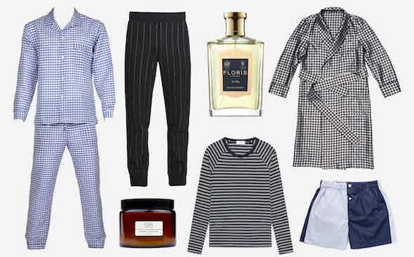 Picks of the Week: Creature Comforts