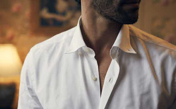 Ign. Joseph: Shirt Stories