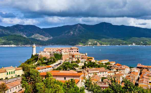 What to Do in Maremma, Italy