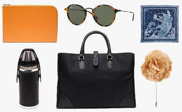 Picks of the Week: Accessorise All Areas