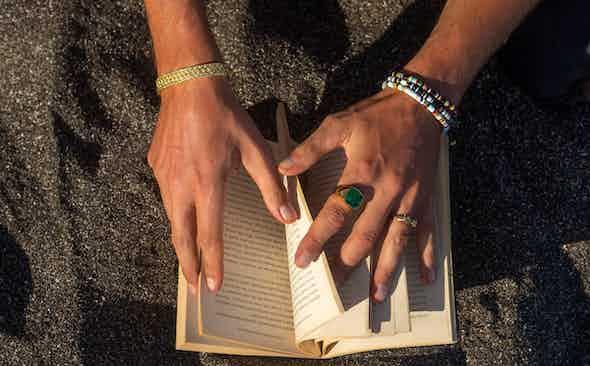Nialaya: The LA Jewellery Brand That Matches Style With Spirituality