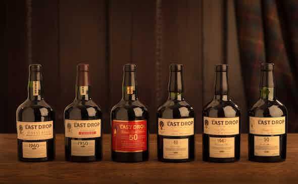 A New Era for The Last Drop Distillers