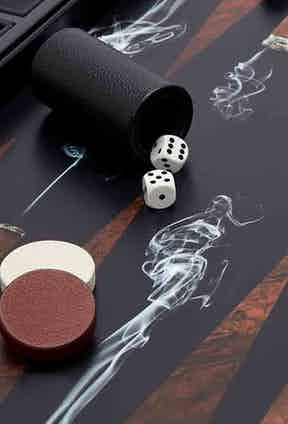 The cigar set makes for the ultimate gift for any cigar smoker.