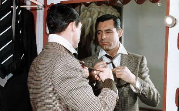 5 Unbreakable Rules of Tailoring