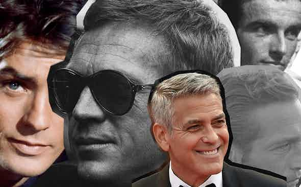 5 Iconic hairstyles and how to achieve them