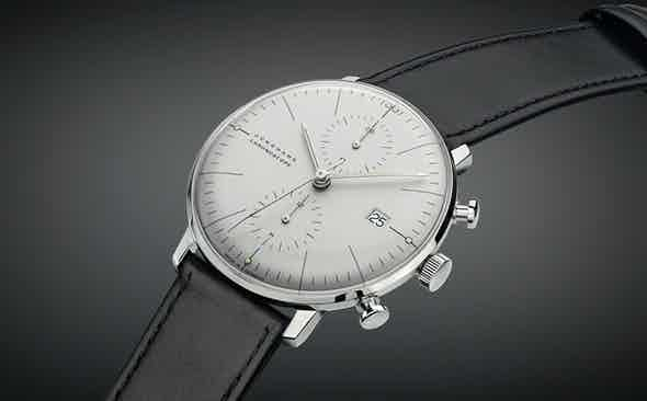 Junghans: Bastions of German Watchmaking
