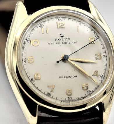 Rolex Air-Giant (Image: ashton-blakey-antiques.com)