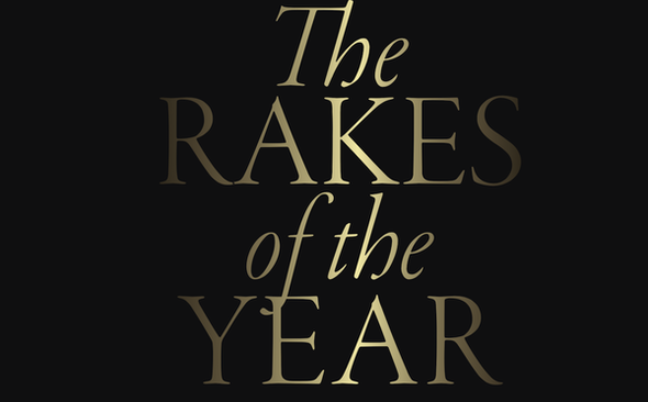 The Rakes of the Year